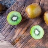 comprar frutas cortadas ao meio Jardins