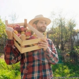 Kit Frutas Delivery