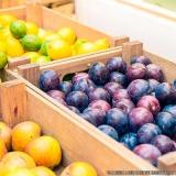 produtos para hortifruti
