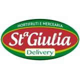 onde tem fornecedor de hortifruti para restaurantes Jardim Guedala